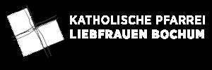 Katholische Pfarrei Liebfrauen Bochum
